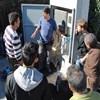 Κafkas Institute - Προγραμματισμός με Zelio Soft - 04/11/2013