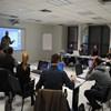 Κafkas Institute - Προγραμματισμός με Zelio Soft - 09/12/2013