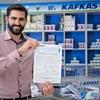 Κafkas Institute - Προγραμματισμός με Zelio Soft - 20/12/2013
