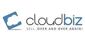 SalesManager CRM-CloudBiz