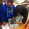 Κafkas Institute - Προγραμματισμός με Zelio Soft - 21/02/2014
