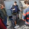 Κafkas Institute - Προγραμματισμός με Zelio Soft - 27/02/2014