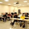Κafkas Institute - Προγραμματισμός με Zelio Soft - 24/04/2014