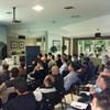 Κafkas Institute - Προγραμματισμός με Zelio Soft - 14/05/2014