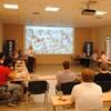 Κafkas Institute - Προγραμματισμός με Zelio Soft - 16/05/2014