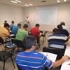 Κafkas Institute - Προγραμματισμός με Zelio Soft - 03/06/2014
