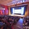 Κafkas Institute - Προγραμματισμός με Zelio Soft - 25/06/2014