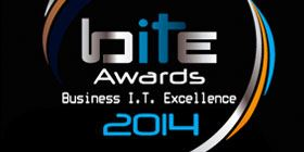 Business IT Excellence Awards