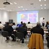 Κafkas Institute - Προγραμματισμός με Zelio Soft - 25/11/2014
