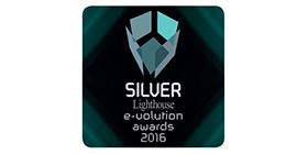 E-volution Award