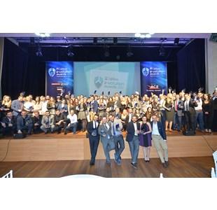 afabf5df5c91 Διάκριση για δεύτερη συνεχόμενη χρονιά για το e-shop www.kafkas.gr -. ••••