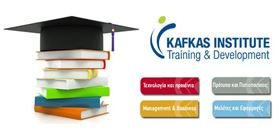 Kafkas Institute