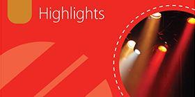 Highlights / Αφιερώματα