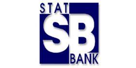 Έρευνα Stat Bank 2013