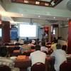 Κafkas Institute - Προγραμματισμός με Zelio Soft - 05/07/2013