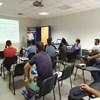 Κafkas Institute - Προγραμματισμός με Zelio Soft - 26/07/2013
