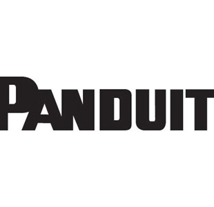 Νέες λύσεις σε Panduit patch cord από την ΚΑΥΚΑΣ - 15/04/2016