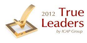 True leader 2012