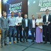 HR Awards  - 02/06/2014