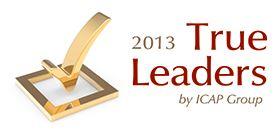 True Leader 2013