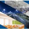 Smart Parking & Smart Lighting στη Χαλκίδα - 17/02/2015