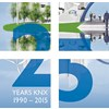 Συνέδριο Energy Efficiency Conference - 27/10/2015