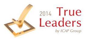 True Leader 2014