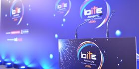 Business IT Excellence Awards 2016
