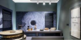 Μουσείο Μύλοι Λούλοι