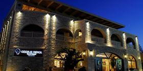 Cactus Royal Spa & Resort