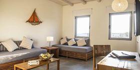 Ostria Hotel Resort & Spa
