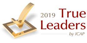 True Leader 2019