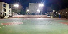 Αθλητικό Κέντρο Νέου Ψυχικού