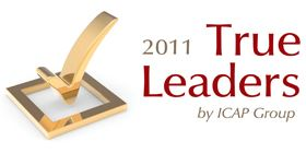 True Leader 2011