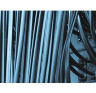 Panduit HD Flex Fiber Cabling System - 27/05/2016